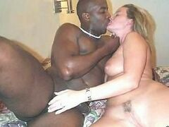 Hotwifes and black lovers